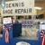 Dennis Shoe Repair