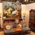 14th Street Antiques & Interiors