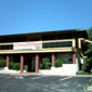 Chinatown Restaurant - Austin, TX