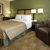 Extended Stay America Stockton - March Lane