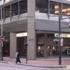 UC Berkeley Ext Downtown Ctr
