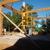 Marin Construction