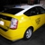 Yellow Cab Continental