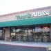 Tony & Albas Pizza And Pasta