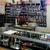 Create A Cig - Electronic Cigarette Store