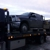 Great Plains Towing