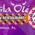 Fiesta Ole Mexican Restaurant