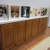Cabinets By Marciano Corp