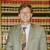 John M Angerer Attorney at Law