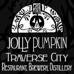 Jolly Pumpkin Restaurant, Brewery, Distillery