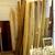 Klingspor's Woodworking Shop