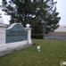 Mountain View Sda Korean Church