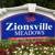 Zionsville Meadows