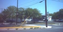 Panchitos Corp Office - San Antonio, TX