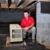 Dixon Pest Services Inc
