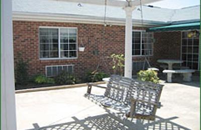 Fairview Fleshers - Healthcare Center - Fairview, NC