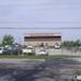Muller Welding Co Inc