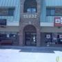 Willimon Law Firm LLC
