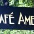 Cafe Amelie