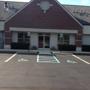 Sacred Garden Healing Arts Center LLC - Birmingham, MI
