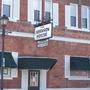 Johnson House Restaurant