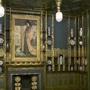 Freer Gallery of Art & Arthur M. Sackler Gallery