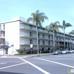 Balboa Nursing & Rehab Center