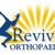 Revival Orthopaedics Inc