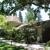 Golden Rain Foundation Of Walnut Creek