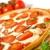 Garden Pizza & Restaurant