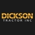 Dickson Tractor Inc