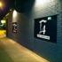 L4 Lounge