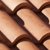 Brian Elder's Roofing Solutions