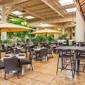 Crowne Plaza Concord/Walnut Creek - Concord, CA