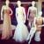 Gautier Formal Dresses