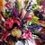 Floral Boutique