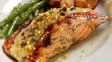 Bravo Cucina Italiana, Cranberry Township PA