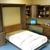 EnJ Cabinets