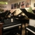 World Class Pianos