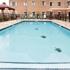 Staybridge Suites OKLAHOMA CITY-QUAIL SPRINGS
