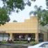 Sun Rice Chinese Restaurant