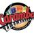 Caramba Productions LLC