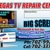 las vegas tv repair center 1