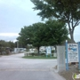 Winward Lakes