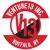 Venture 13 Inc.
