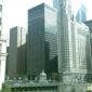 Mediatec Publishing - Chicago, IL