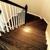 Custom Flooring Specialists