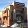 South Seattle Veterinary Hospital - Seattle, WA