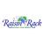 Raisin Rack Natural Food