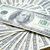 Quick Fast Payday Loans